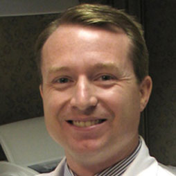 Dr. Justin Malone, M.D.