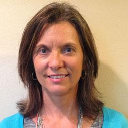 Kathy Ayers, LNP