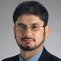 Dr. Moben Mirza, M.D.