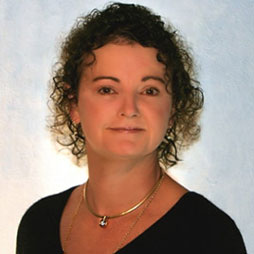 Dr. Kathleen Weaver, M.D.