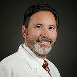 Dr. Michael K. Deiparine, M.D., F.A.C.S.