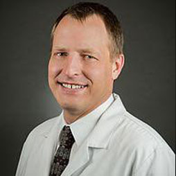 Dr. Scott W. Kujath, M.D.