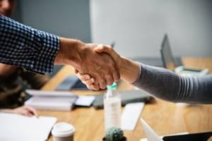Davis County and PSN Partnership