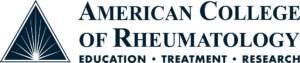 American College of Rheumatology