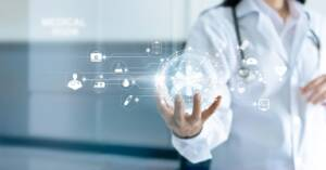 Read more about the article Medicare Telemedicine Healthcare Providers Facts & Information