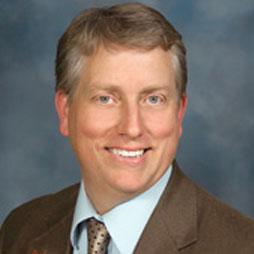 Alan Erickson, M.D.