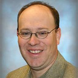 Dr, Jeff Horvath, M.D.