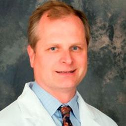Dr. Mark Jarek