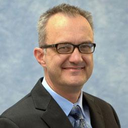 Dr. Matthew Biggerstaff, D.O.