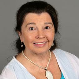 Dr. Sandra Hoffman, M.D.