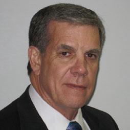 Dr. Warford Johnson, M.D
