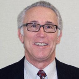 Dr. Jeffery Schlachter