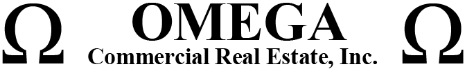 Omega Commercial Real Estate Philadelphia