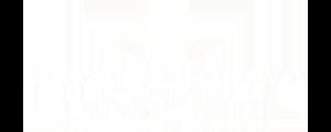 Berkshire Hathaway HomeServices Mountain Sky Properties