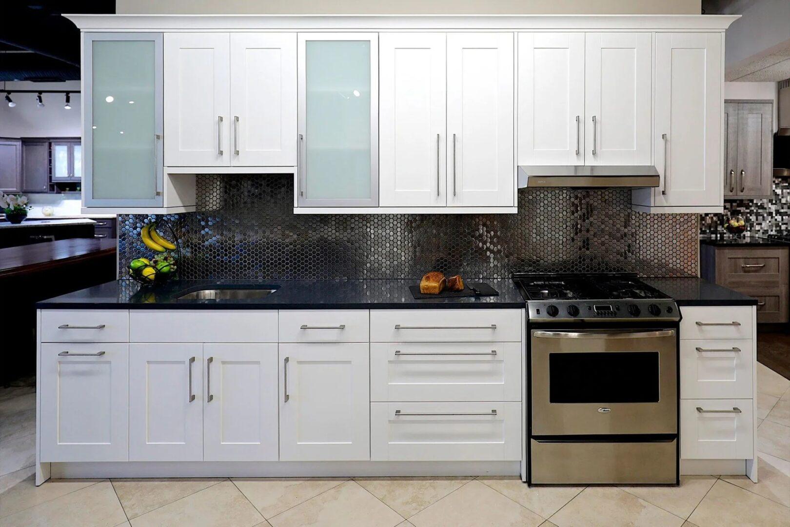 Bianca-White-Shaker-Kitchen-i