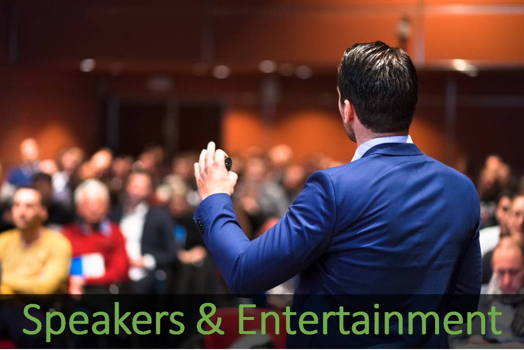 Speakers_and_Entertainment