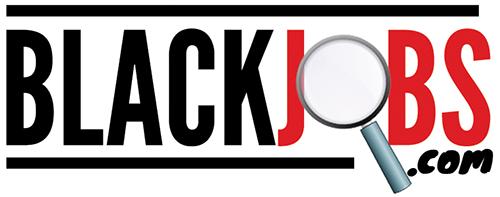 black_jobs_logo