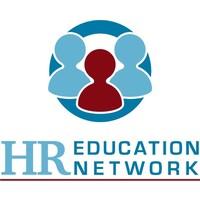 hr education network logo
