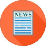 News Press Release Icon sm