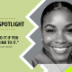 NAAAHR-ATL Member Spotlight Nyla