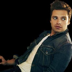 Bucky Barnes (Sebastian Stan)