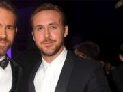 Happy Birthday, Ryan Reynolds