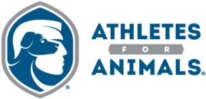 athletesforanimals-logo-hrz-3