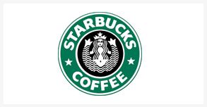 Starbucks-Muskego
