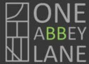 oneabbeylane.com