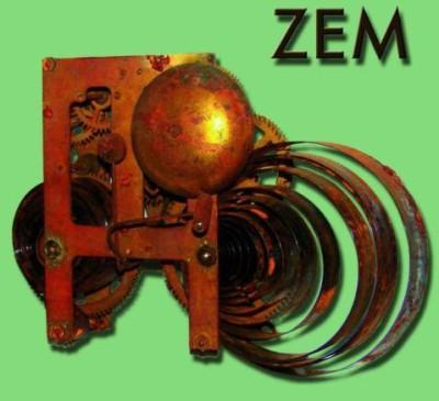 zem_zem