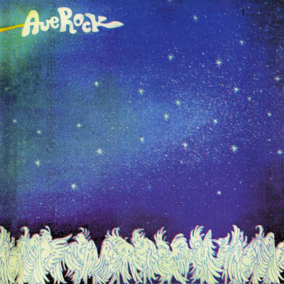 Ave_Rock-Ave_Rock-Frontal