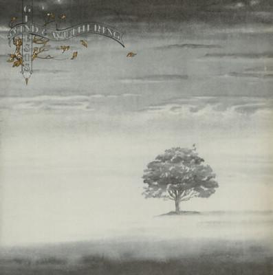 Genesis-Wind–Wuthering-579142