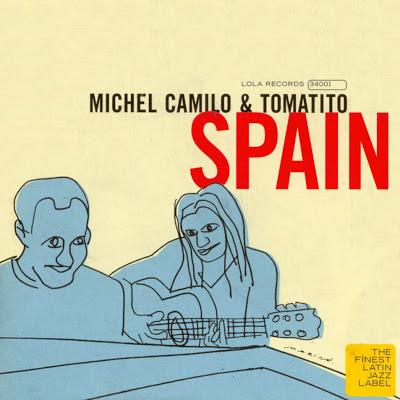 Michel_Camilo_&_Tomatito-Spain