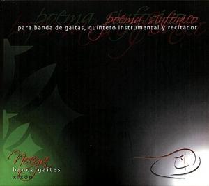 Noega-Poema-Sinfonico-Para