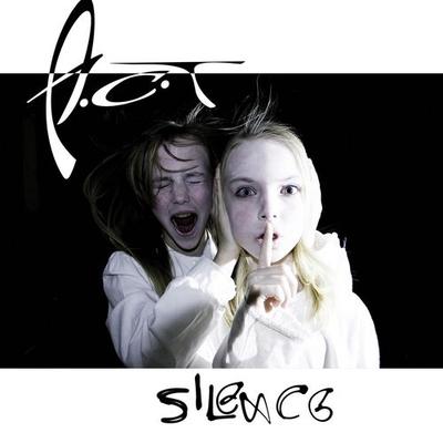 act-silence