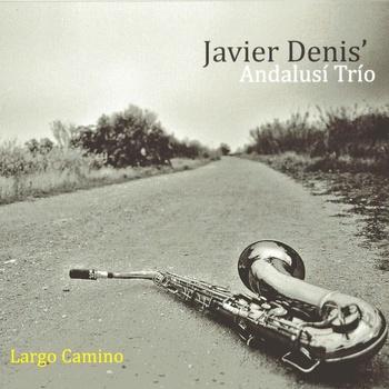 javier-denis-largo-camino