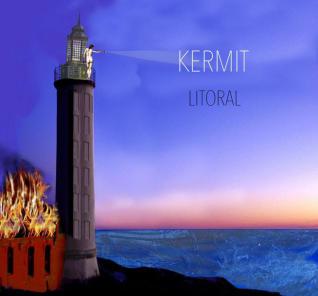 kermit-litoral