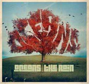 oceans-the rain