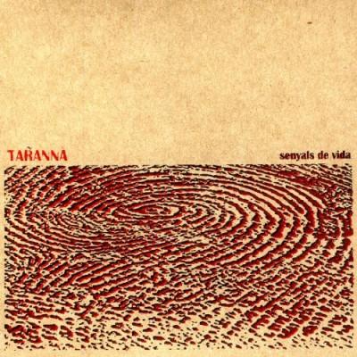 taranna-senyals-de-vida-portada