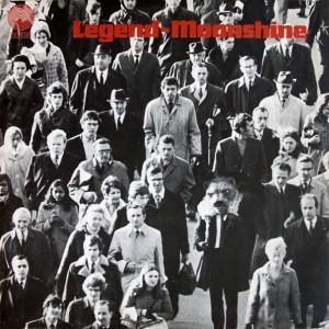 legend_moonshine_front_uk
