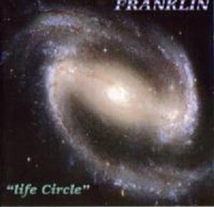 franklin – Life Circle