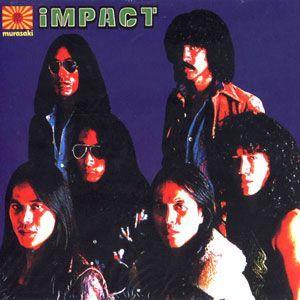 murasaki-impact