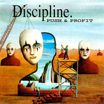 discipline_push
