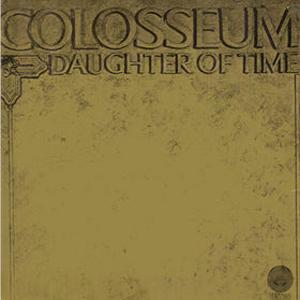 colosseum-daughter