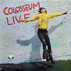 colosseum-live