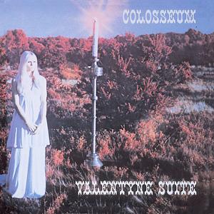 colosseum-valentyne
