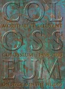 colosseumbox