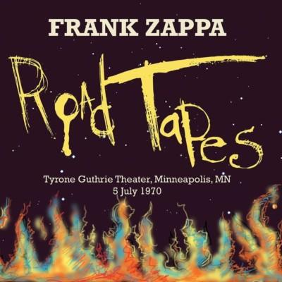 Frank-Zappa-Road-Tapes-3-980x980