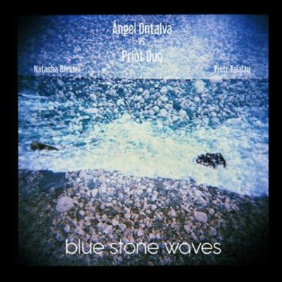 bluestone1