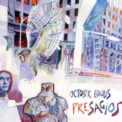 presagios-1